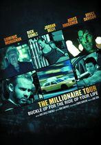 Cursa milionarului