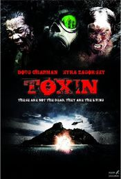 Poster Toxin