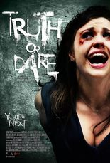 Truth or Dare