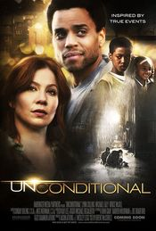 Poster Unconditional