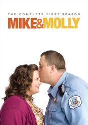 Poster Mike & Molly