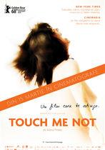 Nu mă atinge-mă