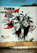Tahrir 2011: Bunul, răul și politicianul