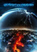 Globul ucigaș
