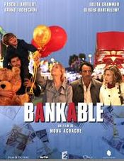 Poster Bankable
