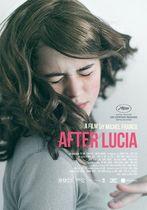After Lucía