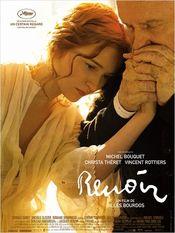 Poster Renoir