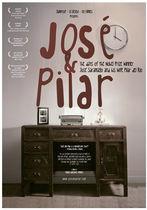 José și Pilar