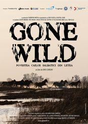 Poster Gone Wild