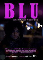 Poster Blu