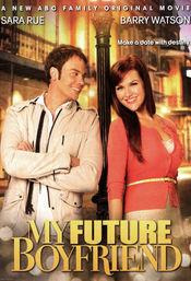 Poster My Future Boyfriend