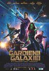 Gardienii galaxiei