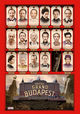 Film - The Grand Budapest Hotel