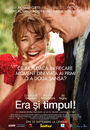 Film - About Time