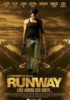 Runway: Love Among Gun Shots...