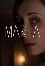 Marla