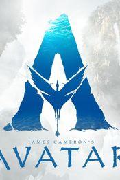 Poster Avatar 3