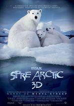 Spre Arctica 3D