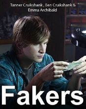 Poster Fakers