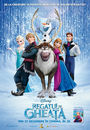 Film - Frozen