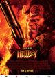 Film - Hellboy