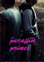 Prințul de parafină