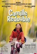 Camille și a doua șansă