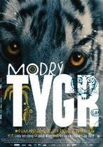 Tigrul albastru