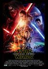 Star Wars: Trezirea Forței