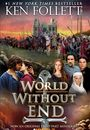 Film - World Without End