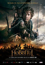 Film - The Hobbit: The Battle of the Five Armies