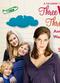Film Three Weeks, Three Kids