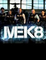 MEK 8