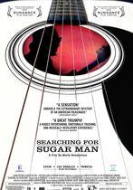 În căutarea lui Sugar Man