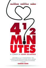 4 ½ Minutes