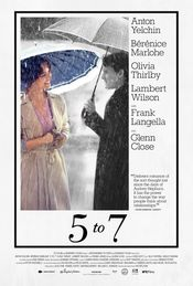 Poster 5 to 7