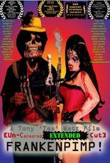 Frankenpimp's Revenge: The Romeo and Juliet Massacre