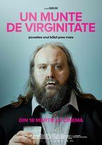 Un munte de virginitate