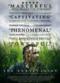 Film The Survivalist