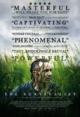 Film - The Survivalist