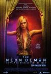 Demonul de Neon