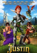 Justin și cavalerii