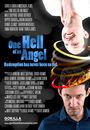 Film - Angel Demon, Stab Stab Stab