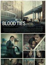 Legături de sânge