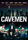 Film - Cavemen