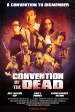 Convention of the Dead