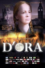 Poster D'ora
