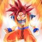 Dragon Ball Z: Kami to Kami/