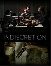 Poster Indiscretion