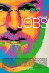 Steve Jobs. Omul care a schimbat lumea